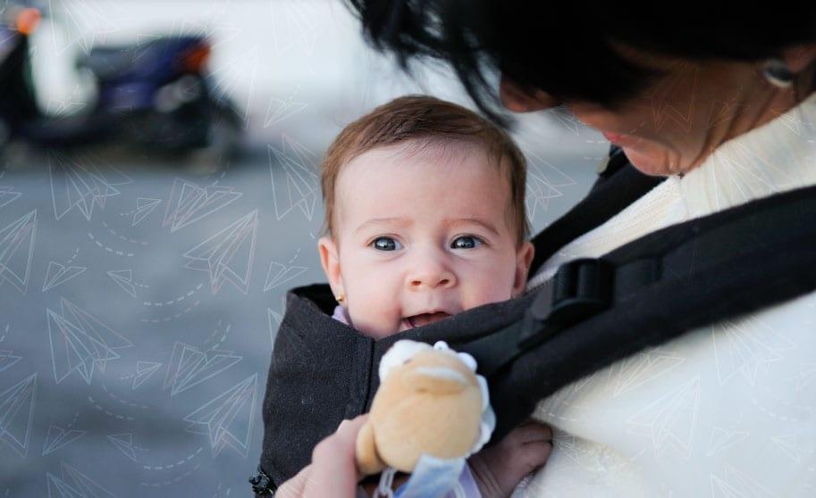 peques-paseo-bebe